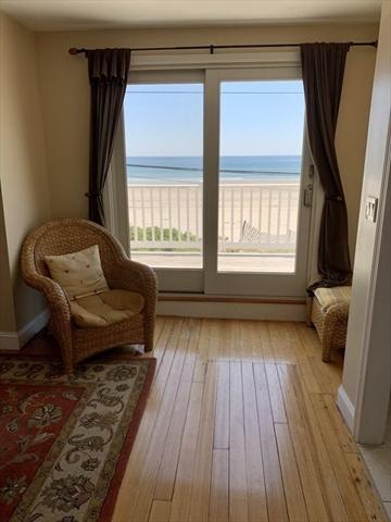93 Beach Ave Winter RENTAL Hull MA 02045