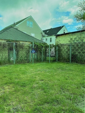 177 Grove Street Haverhill MA 01832