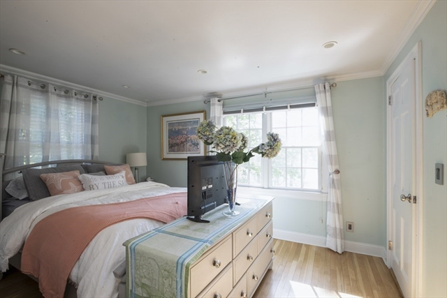 243 Tower Hill Road Barnstable MA 02655