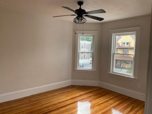 448 Norfolk Street Boston MA 02126