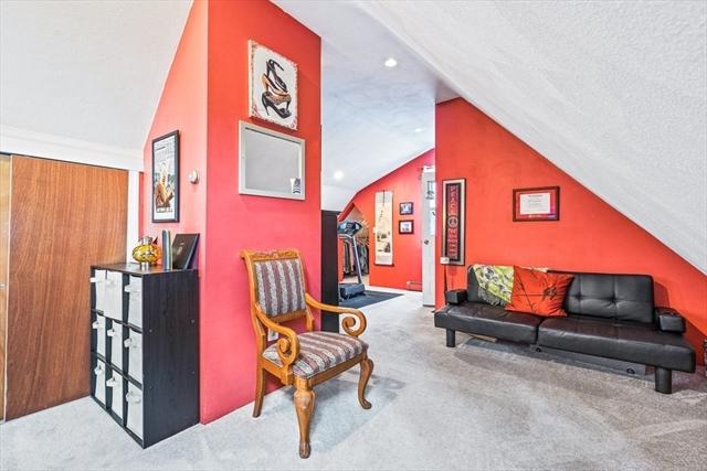 14 Webster Place Malden MA 02148