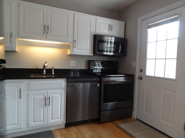 73 Mulberry Street Barnstable MA 02601