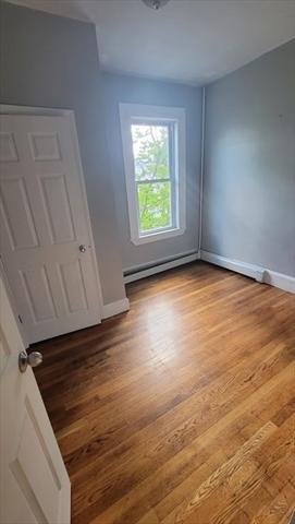 160 Boylston Boston MA 02130