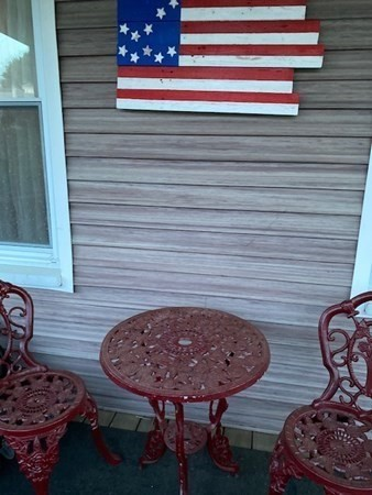307 S Main Street Attleboro MA 02703