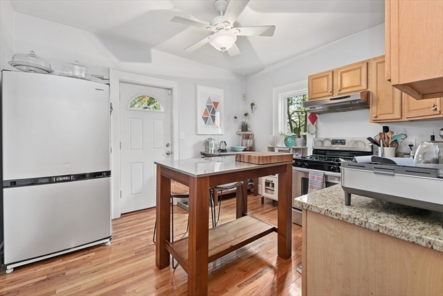 354 Highland Avenue Somerville MA 02144