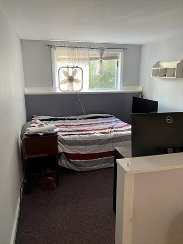 614 Phinneys Lane Barnstable MA 02632
