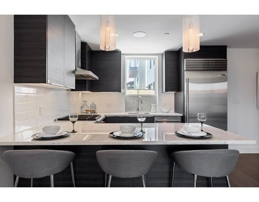 1 Bed, 1 Bath home in Boston for $760,000