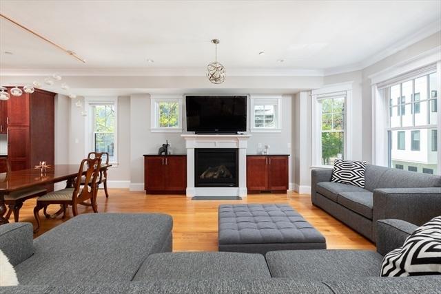193 W 2nd Street Boston MA 02127