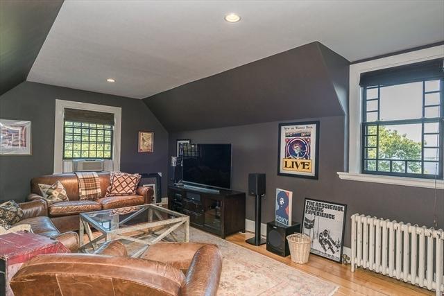 22 Paine Avenue Beverly MA 01965