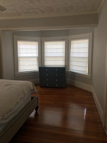 420 Atlantic Avenue Marblehead MA 01945