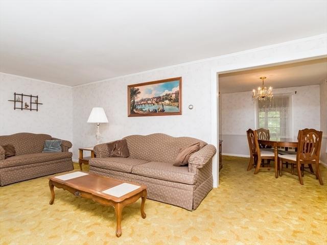 26 Rutledge Street Boston MA 02132