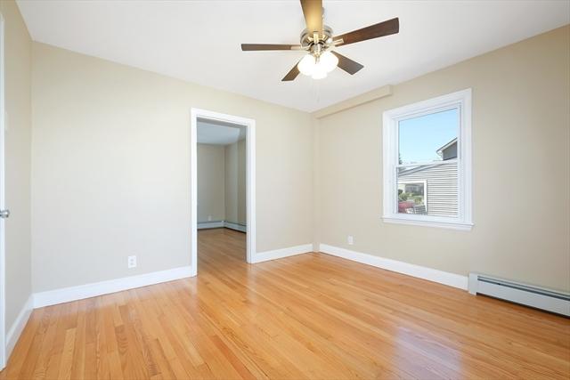 40 Wood Avenue East Longmeadow MA 01028