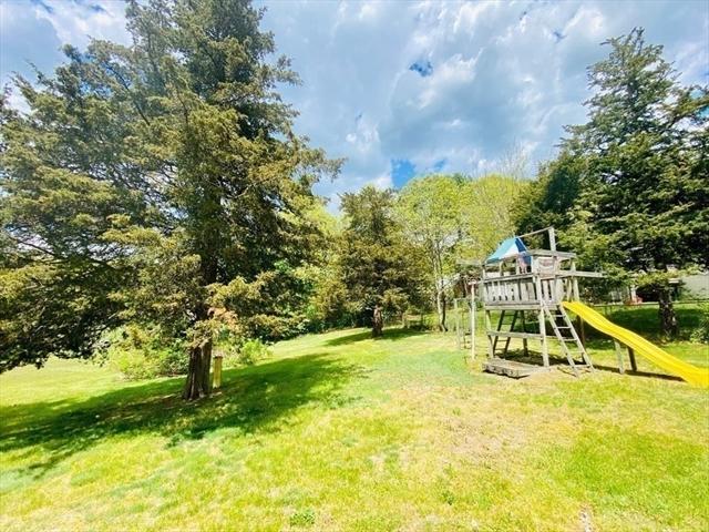 3 Swing Drive Berkley MA 02779