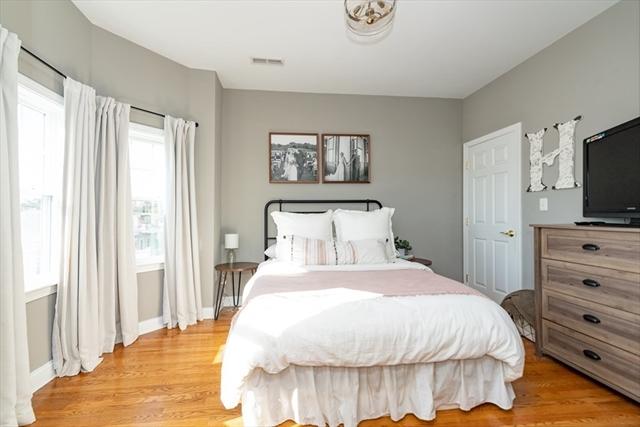 114 Bennington Street Boston MA 02128
