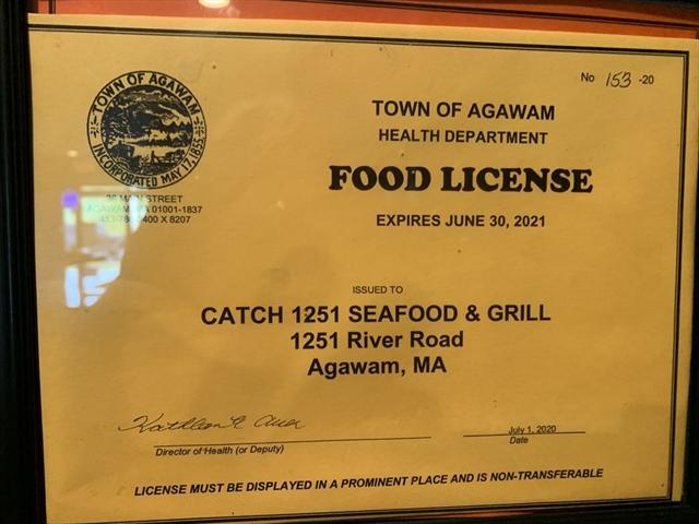 1251 River Road Agawam MA 01001