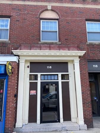 116 Main Street Malden MA 02148
