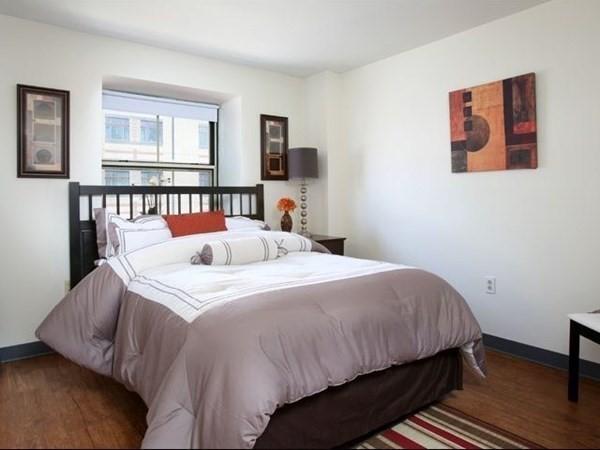 888 Washington Street Boston MA 02111