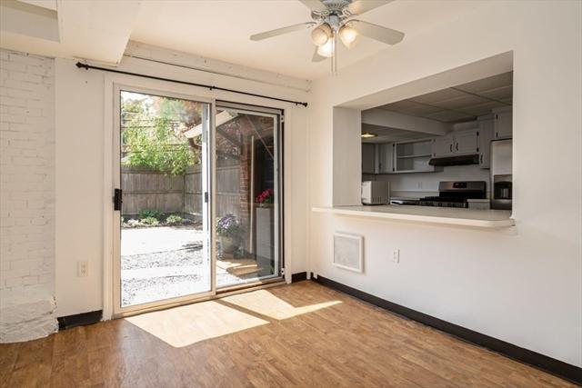 72 Englewood Avenue Boston MA 02135