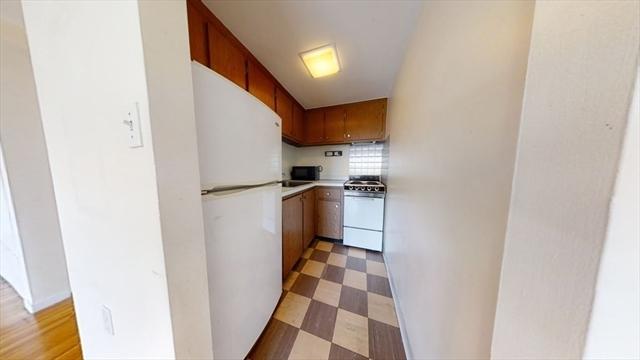 227 Coolidge Avenue Watertown MA 02472