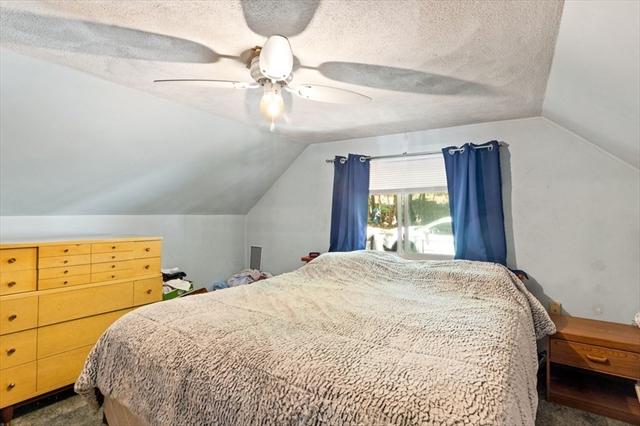 25 Echo Avenue Gloucester MA 01930