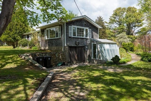 569 Barneys Joy Road Dartmouth MA 02748