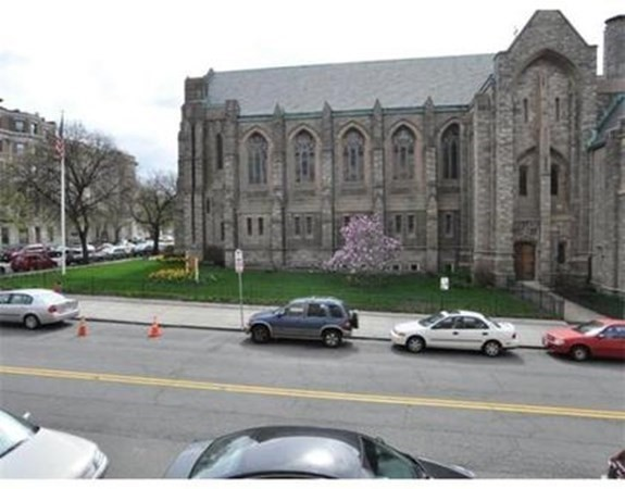 1091 Boylston Street Boston MA 02215