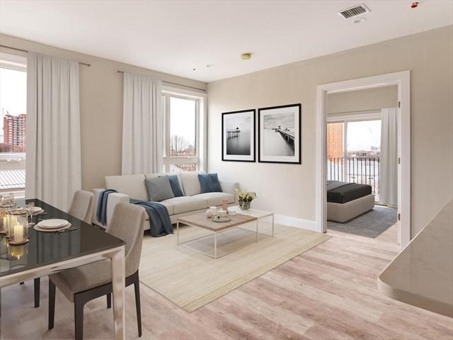 1457 Tremont Street Boston MA 02120