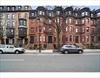 273 Beacon St PH Boston MA 02116   MLS 72834385