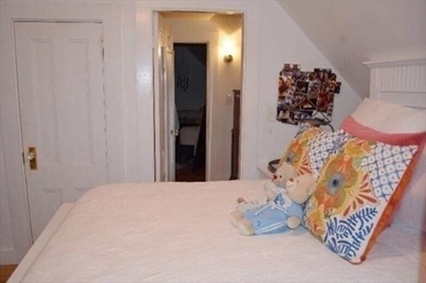 9 Horace Street Malden MA 02148