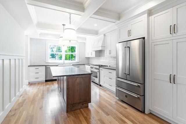 139 Washington Street Winchester MA 01890