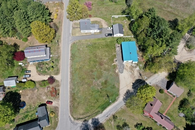 109 Royalston Road Orange MA 01364
