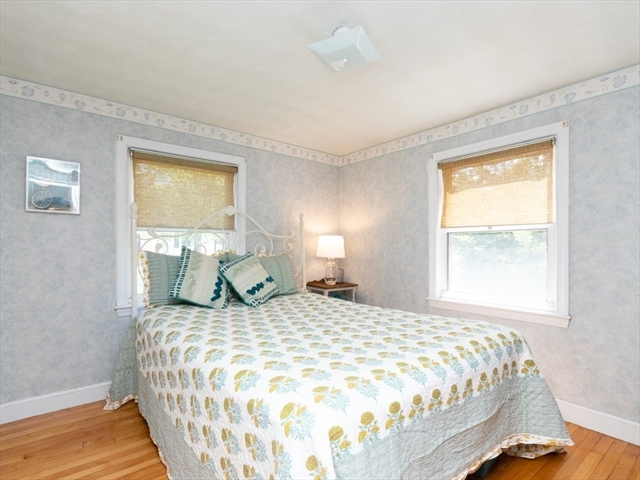74 Dickens Street Quincy MA 02170