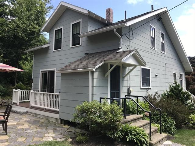 18 Granite Street Rockport MA 01966