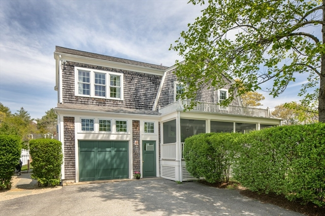 76 Front Street Marion MA 02738