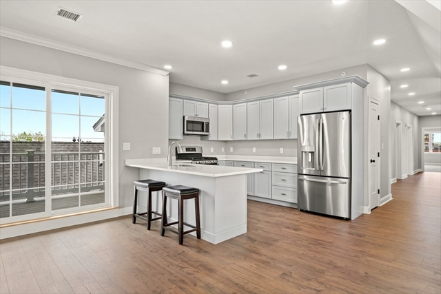 862 Washington Street Norwood MA 02062