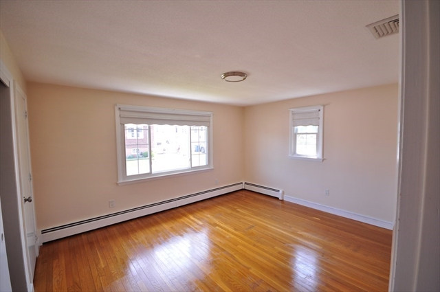 14 Charger Street Revere MA 02151