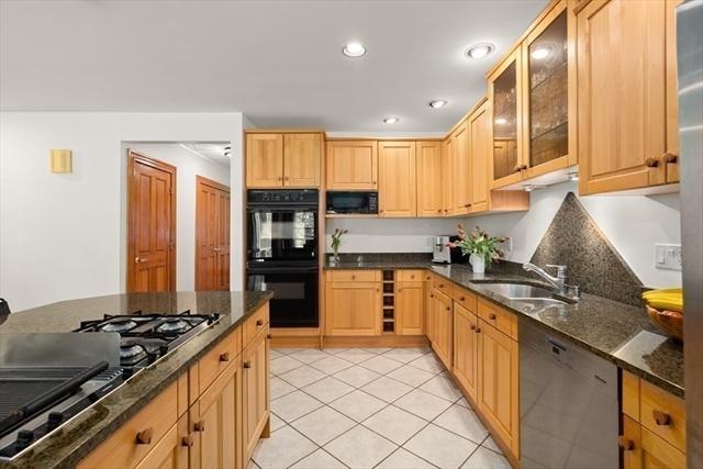 71 Westland Road Weston MA 02493