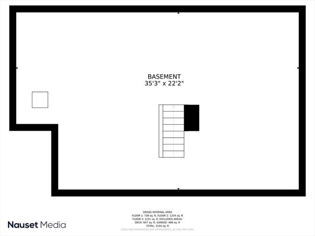 11 Bay Road Barnstable MA 02635