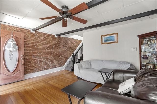 356 East 8th Street Boston MA 02127