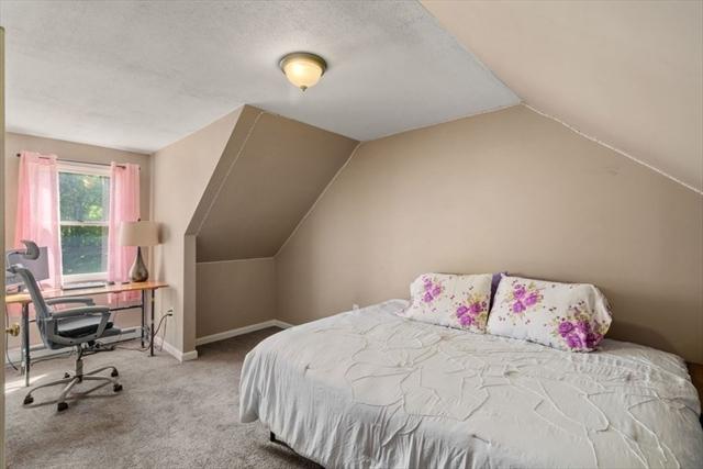 9 Amy Lynne Lane Haverhill MA 01832