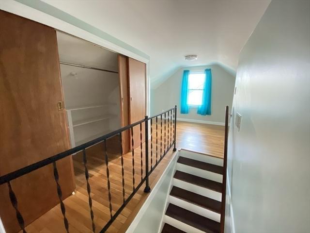 330 Oxford Street N Auburn MA 01501