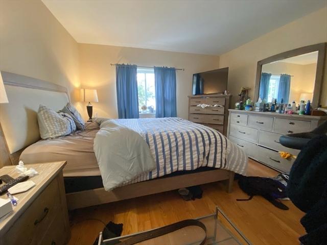 2 Larose Place Boston MA 02135