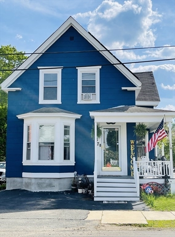 67 S Central Street Haverhill MA 01835