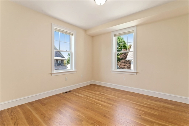87 Harvard Street Winchester MA 01890