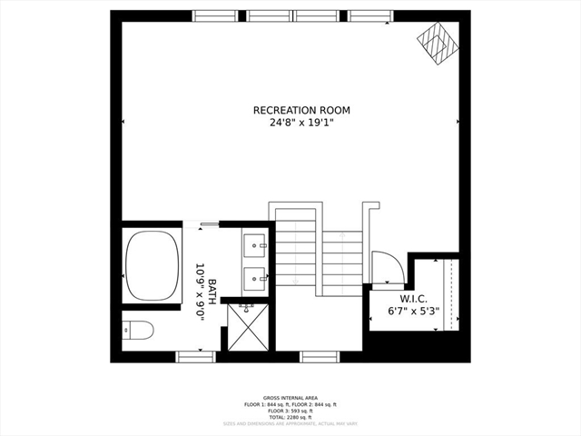 9 South Street Marshfield MA 02050