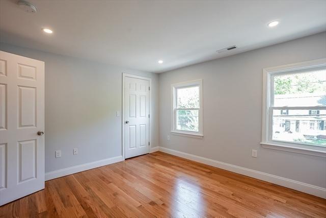 49 Pine Street Stoneham MA 02180