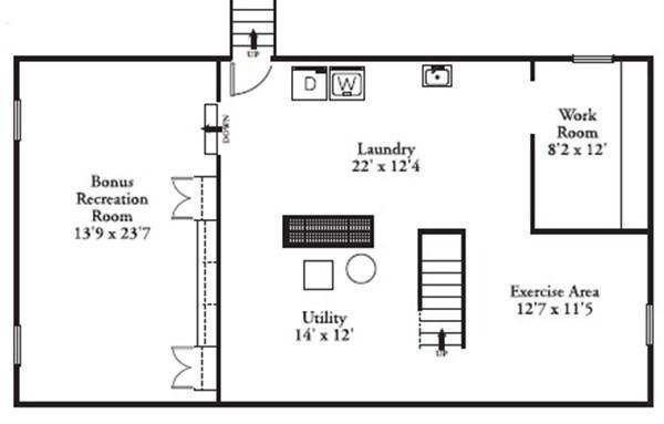 227 Woburn Street Lexington MA 02420