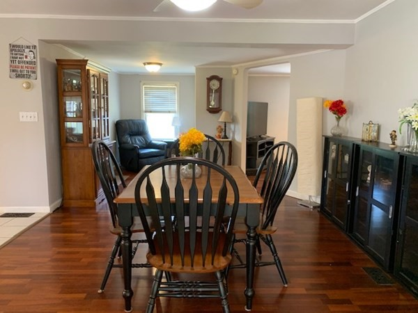 30 Fawn Drive Plymouth MA 02360