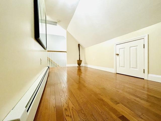 7 Eastland Terrace New Bedford MA 02740
