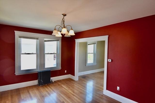 106 Brook Street Quincy MA 02170